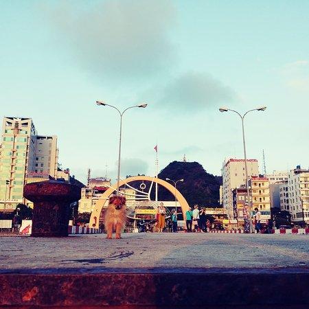 Cat Ba, Vietnam: Cát Bà
