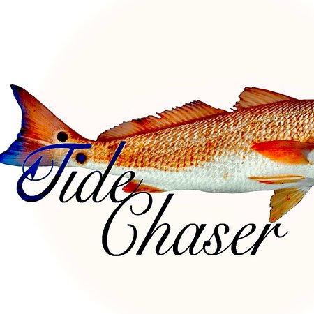 Tide Chaser