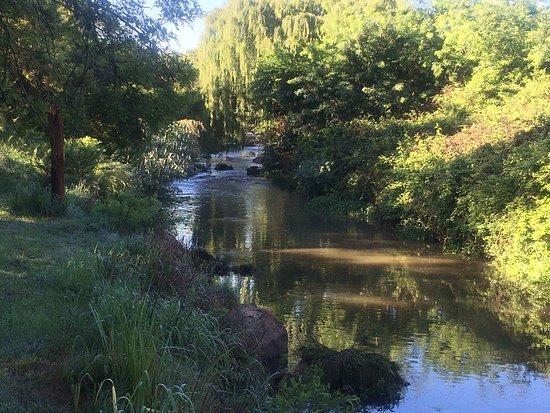 Riverview Spa