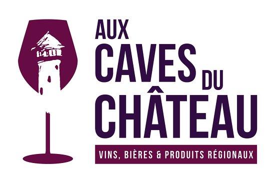Faverges, Frankrijk: Logo
