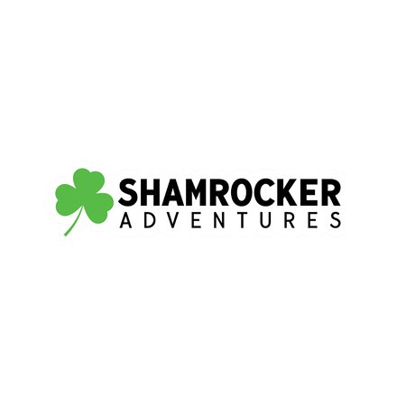 Shamrocker Irish Adventures - Day Tour