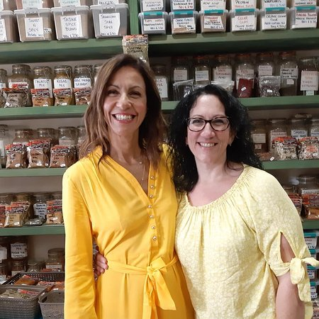 Filming with Julia Bradbury this summer at the shop. What an honour !!