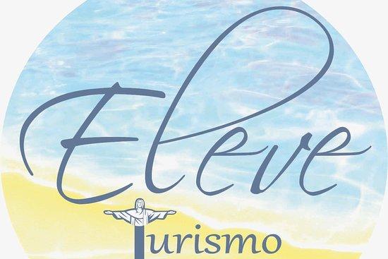 Eleve Turismo