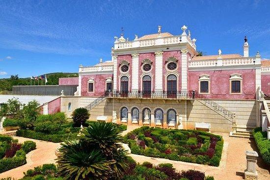 Tour Algarve * Tour privado *