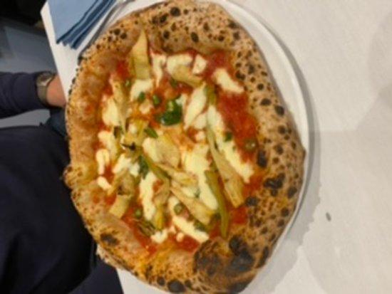 Minori Pizzeria Hatch End 408410 Uxbridge Rd Updated