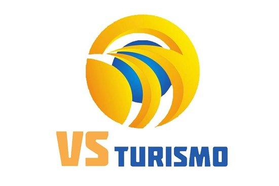 VS Turismo Receptivo