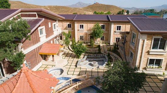 Mahallat, איראן: getlstd_property_photo