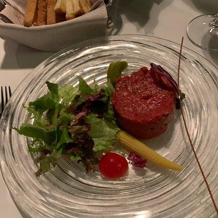 Romantic Dinner  Wonderfull