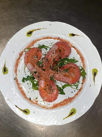 Pizzeria Malaga