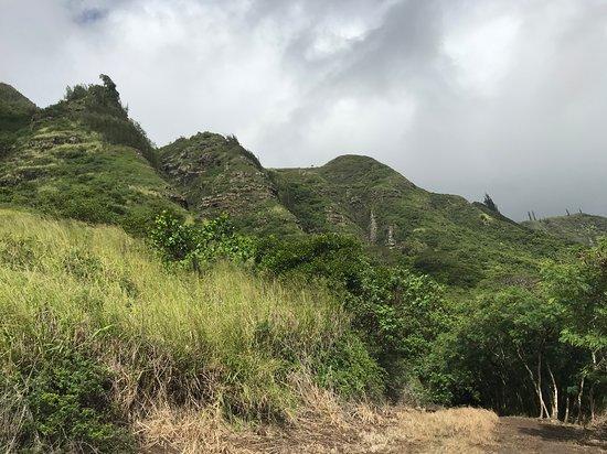 Oahu – fotografija