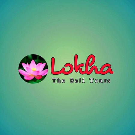 Lokha The Bali Tours