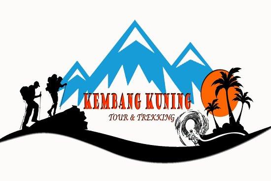 Kembang Kuning Tour & Trekking