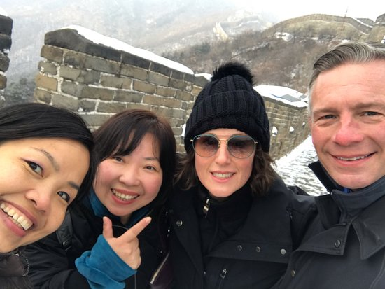 All-Inclusive Private 2-Day Beijing Highlight Tour with Optional Evening Show لوحة
