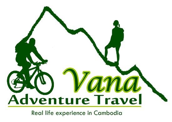 Vana Adventure Travel