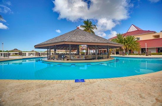 Mystique St. Lucia by Royalton, hoteles en Santa Lucía