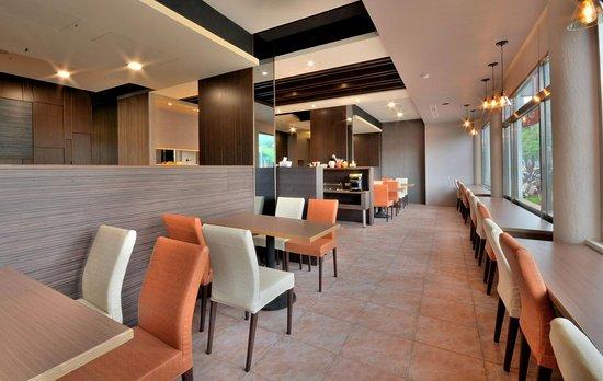 商務四人房 - 西屯和樂商務設計旅店的圖片 - Tripadvisor