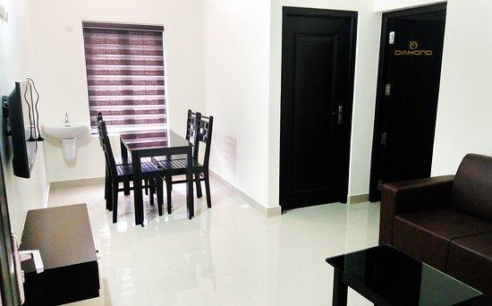 Angadipuram Photo