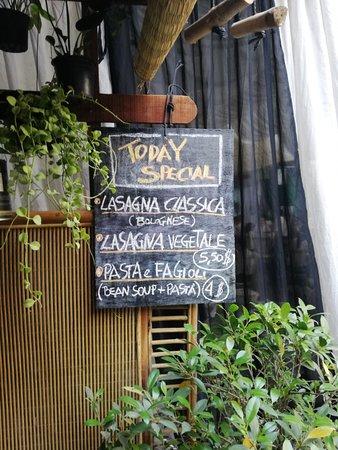Ristorante Italiano
