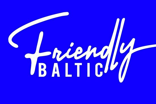 Friendly Baltic