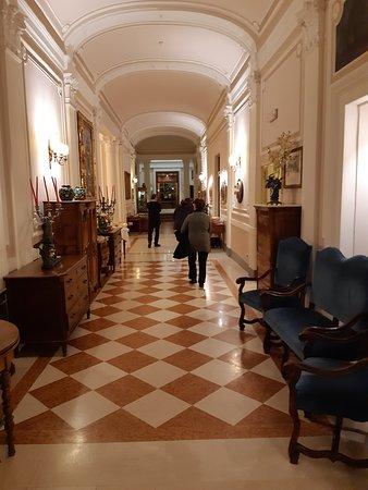 Villa Pomela - Novi Ligure.