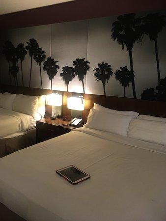 綺麗ならホテル