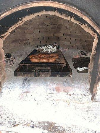 #BBQEXPERIENCE