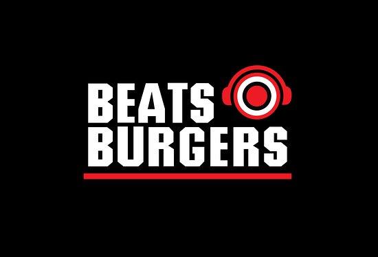 Beats Burgers Camden
