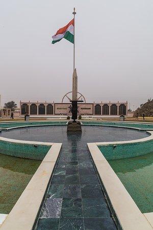 Jaisalmer War Museum