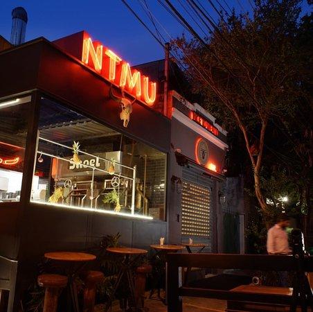 @nicetomeat_u NTMU - Nice to Meat U