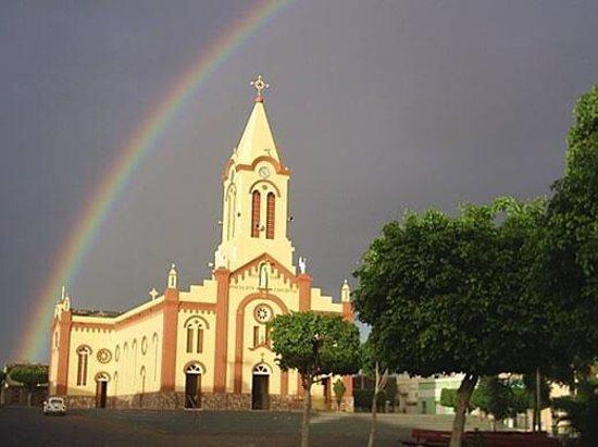Mauriti Ceará fonte: media-cdn.tripadvisor.com