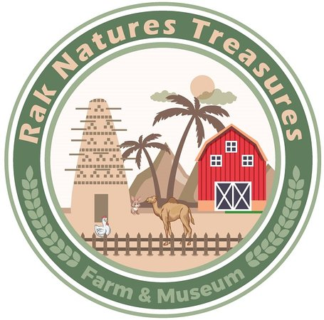 Rak Natures Treasures