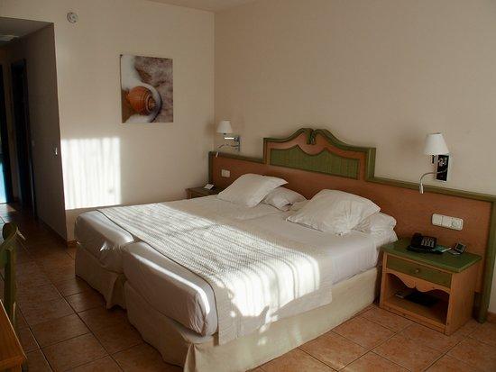 Room 5131.