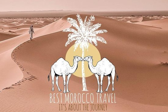 Best Morocco Travel