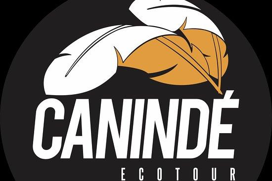 CANINDÉ ECOTOUR