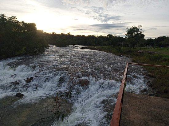 Sapezal Mato Grosso fonte: media-cdn.tripadvisor.com