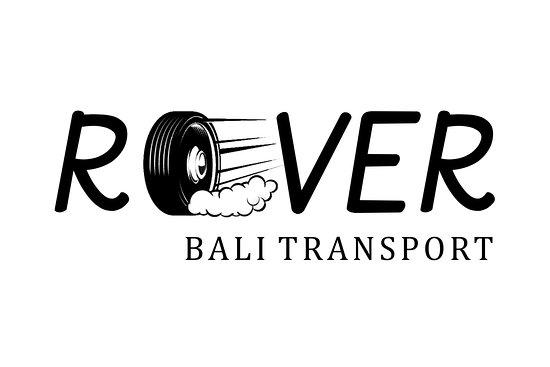 Rover Bali Transport