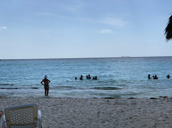 Foto Curaçao