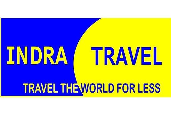 Indra Travel