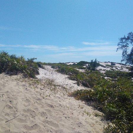 Descubra o paraíso , Figueira, Arraial do Cabo, RJ