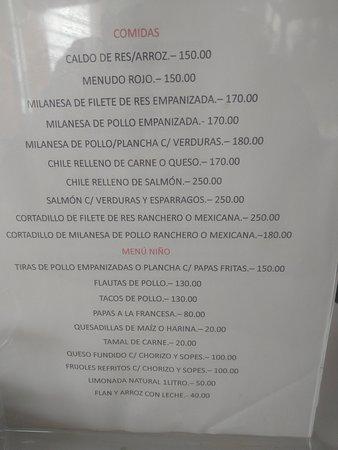 Cadereyta Jimenez Foto