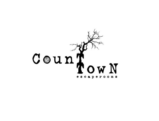 Count Town