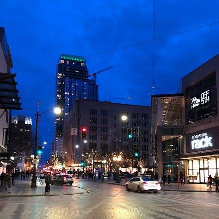 西雅圖照片