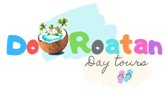 Do Roatan Day Tours