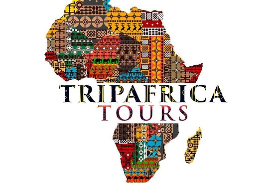 Tripafrica Tours