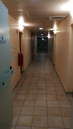Hotel Toplice TERME CATEZ Φωτογραφία