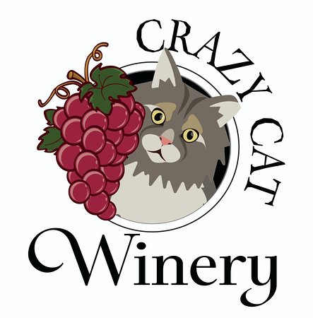 Crazy Cat Winery