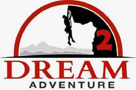 Dream Adventure Life