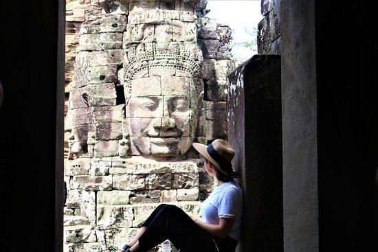 Journey Cambodia