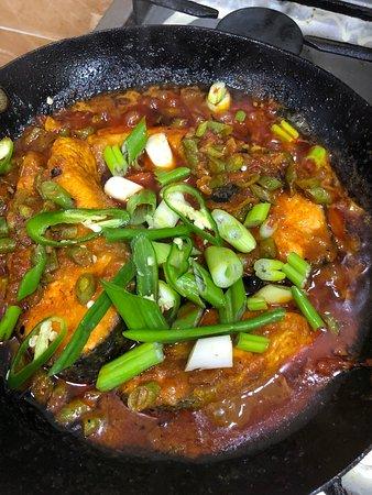 מחוז מכה, ערב הסעודית: Homemade food delivery pakistani Indian food biryani, pilao, vegetables dal and roti