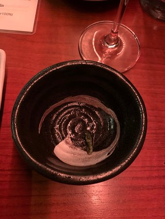 Ceramics in Japan are awesome